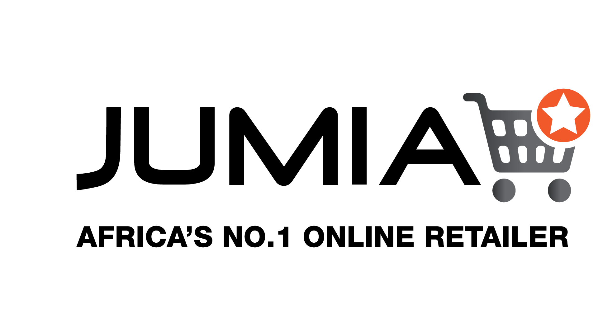 442197257134177498 further Top 50 Most Viewed Us Youtube Channels 01 02 2017 additionally 132557 Jumia Nigeria Online Shopping together with Euro Stoxx 50 besides Niggas Money  e In Roman Numerals. on amazon logo mean