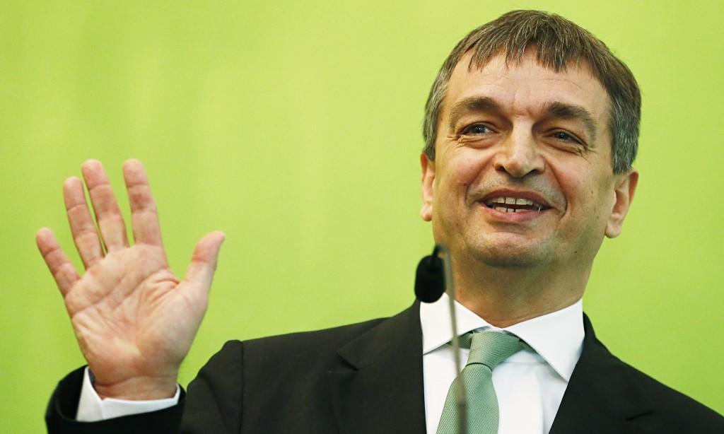 Jérôme-Champagne-Fifa-presidency