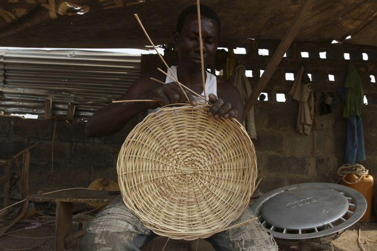 Obaniyi9-ventures-africa
