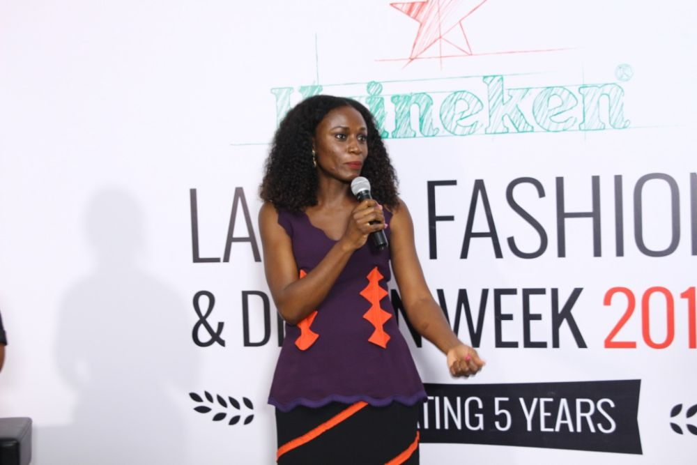 OmoyemiLFDW-Ventures-Africa