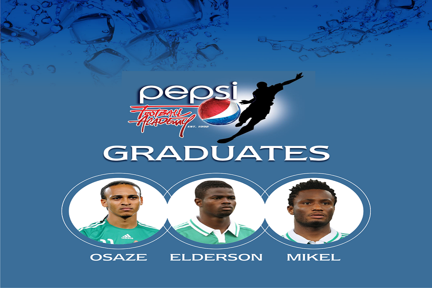 Here Are 6 Top Football Academies In Nigeria Honing The Skills Of Future World Class Players Ventures Africa