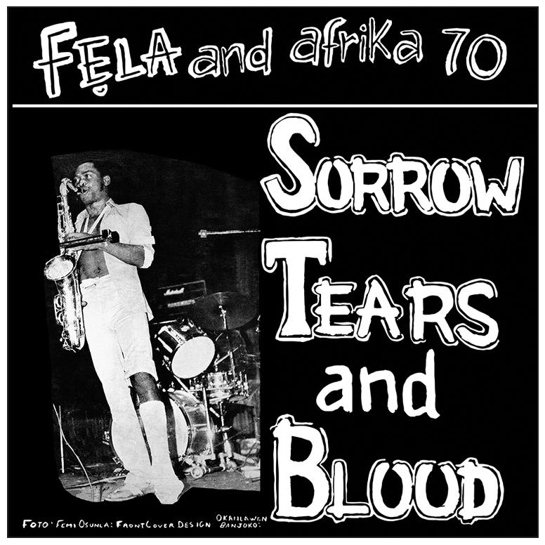felaSorrow_Tears_and_Blood_Home