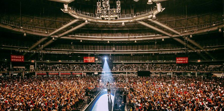 Cassper-Nyovest-Dome-Sold-Out