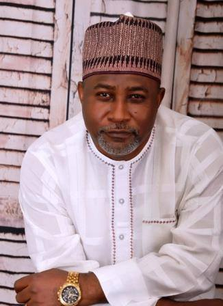 James Ocholi - Minister of State, Labour and Employment