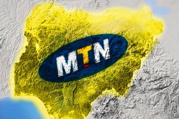 MTN-Nigeria 1