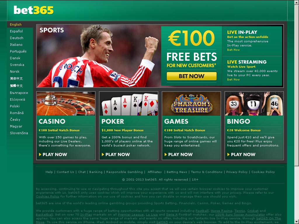 Online Sport Betting In Nigeria Boko - image 7