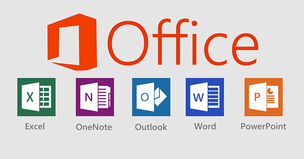 These are some of the unique features of Microsoft Office 2016 ...
