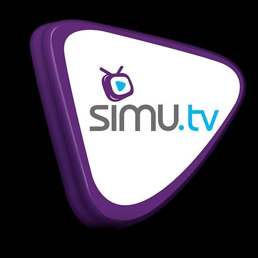 simu-tv-299528-h900 1