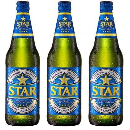 star beer 1