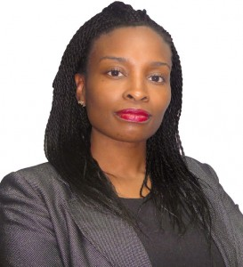 Picture of Rolake Akinkugbe