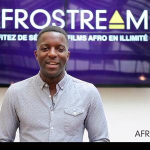 Afrostream-Ventures-Africa
