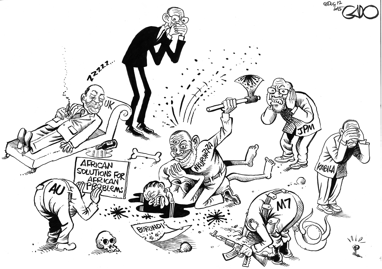 Dec-12-EA-leaders-and-Burundi1