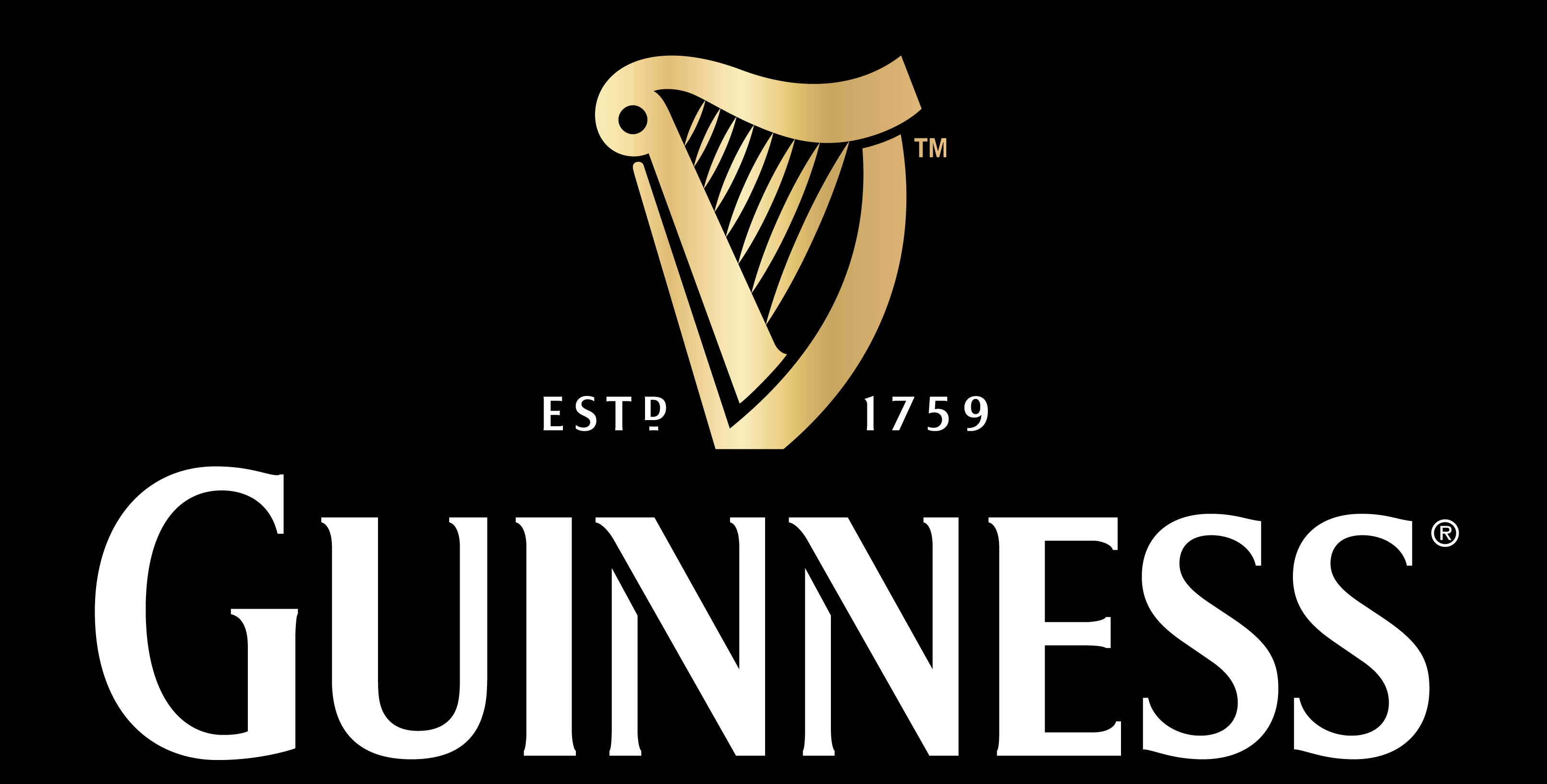 guinness market segmentation Strategy for launch a foreign product in domestic market  said to be the land of diverse culture, we can't categorize india under one segment.