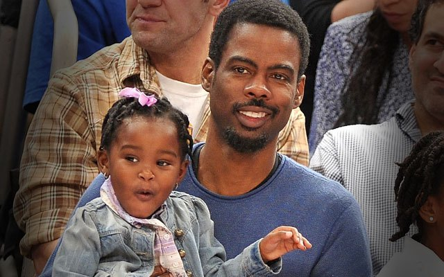 chris-rock-investigated-child-trafficking-south-african-daughter-ntombi-futhi-samantha