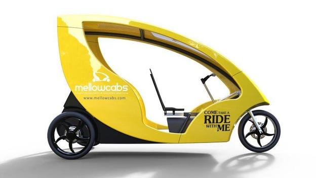mellowcab-is-the-electric-rickshaw-of-the-future-video-88119_1