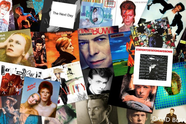Bowie-Ventures-Africa