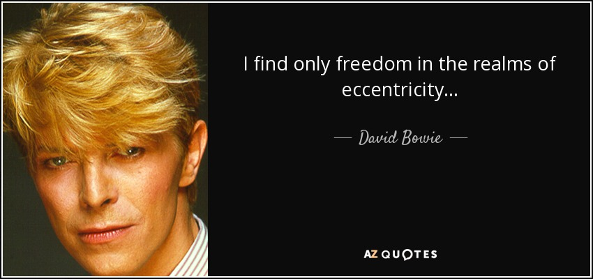 BowieEccentric-Ventures-Africa