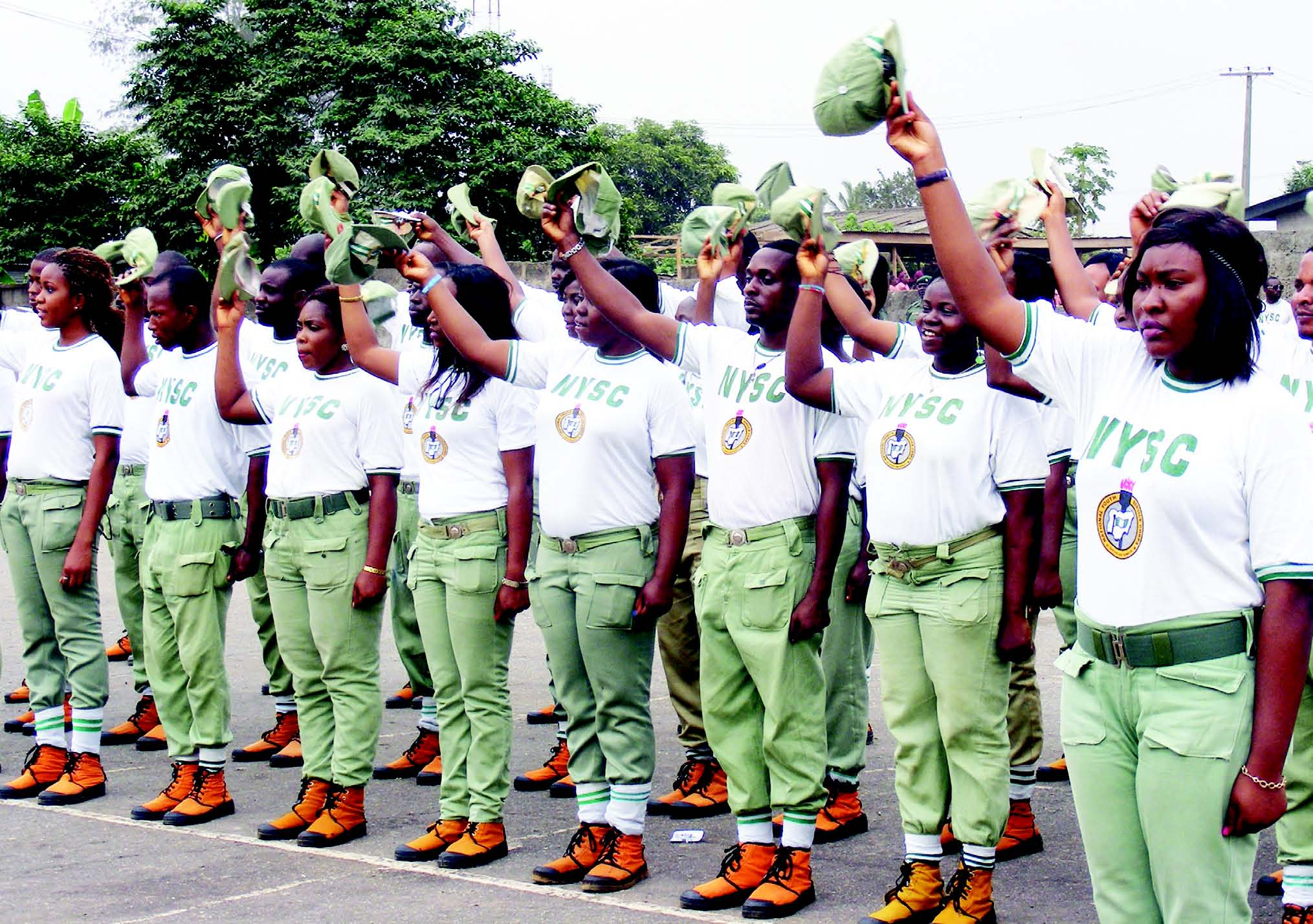 http://venturesafrica.com/wp-content/uploads/2016/01/Cross-section-of-2012-Batch-%E2%80%98A%E2%80%99-NYSC-corps-members-during-the-passing-out-parade-in-Lagos-yesterday.-1.jpg