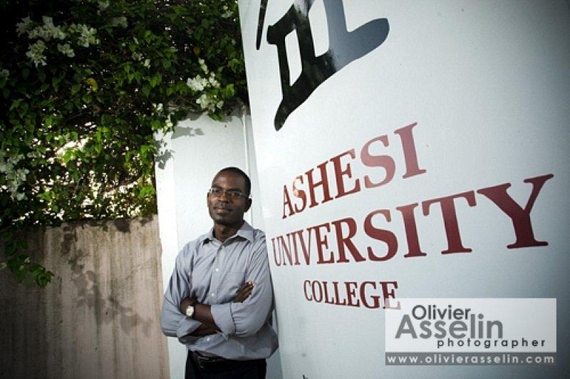 GhanaAsheshi-Ventures-Africa