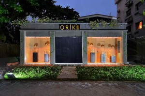 Lagos_office