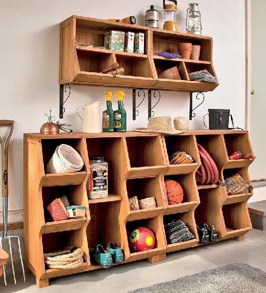 Livingroom-Ventures-Africa