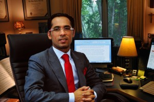 rellr_Mohammed-Dewji_office