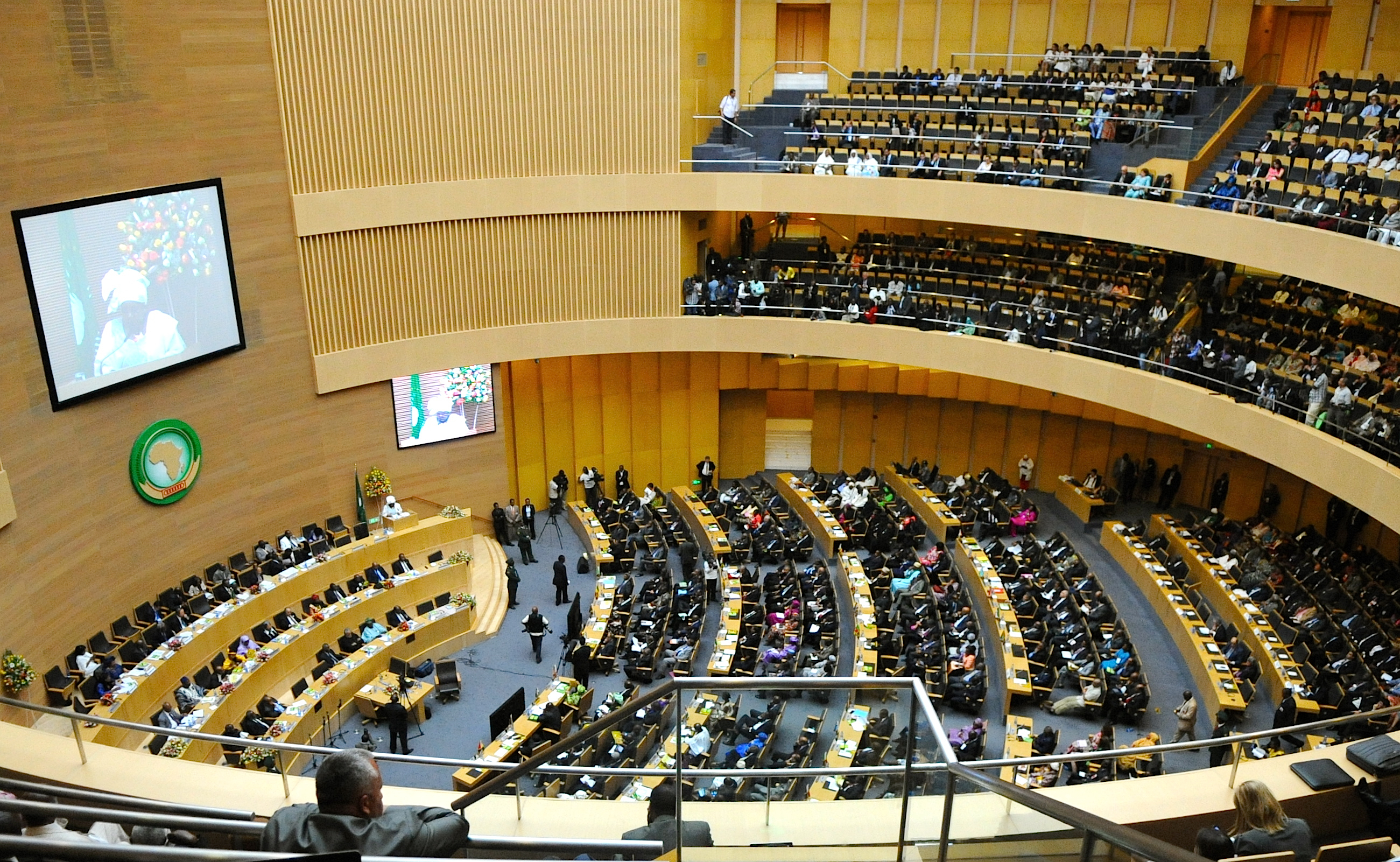 Image result for african union