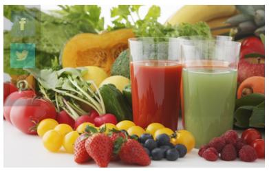 Freshjuice-Ventures-Africa