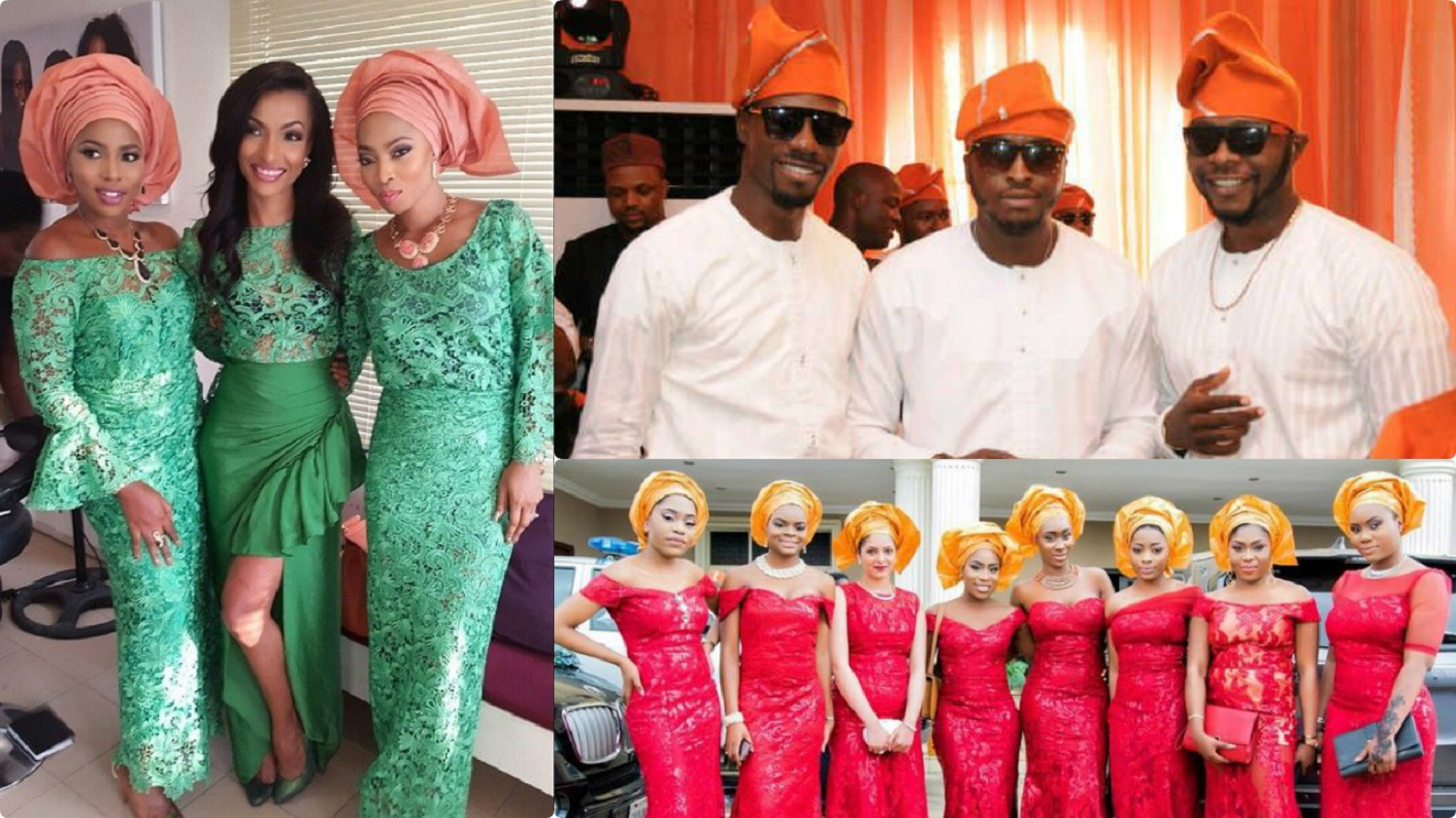 I Do Here S How Cbn Policies Are Impacting Wedding
