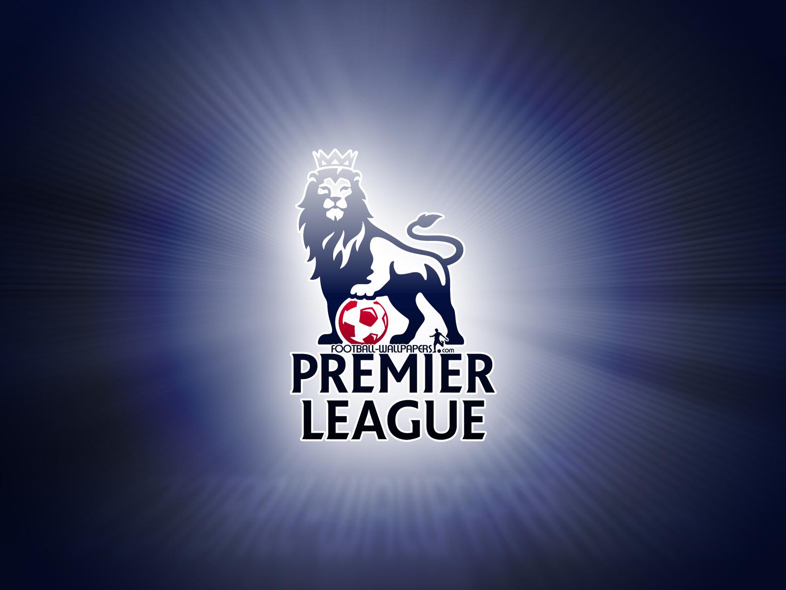 skytteligan premier league