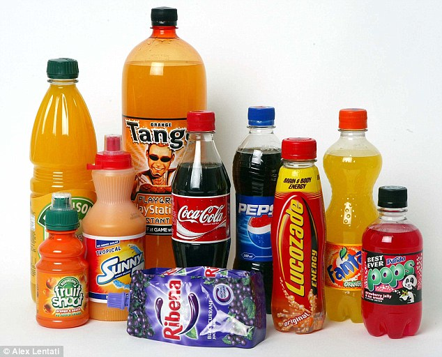 South African Finance Minister Pravin Gordhan has proposed a new tax on sugar-sweetened beverages, as government increases its efforts to tackle obesity.