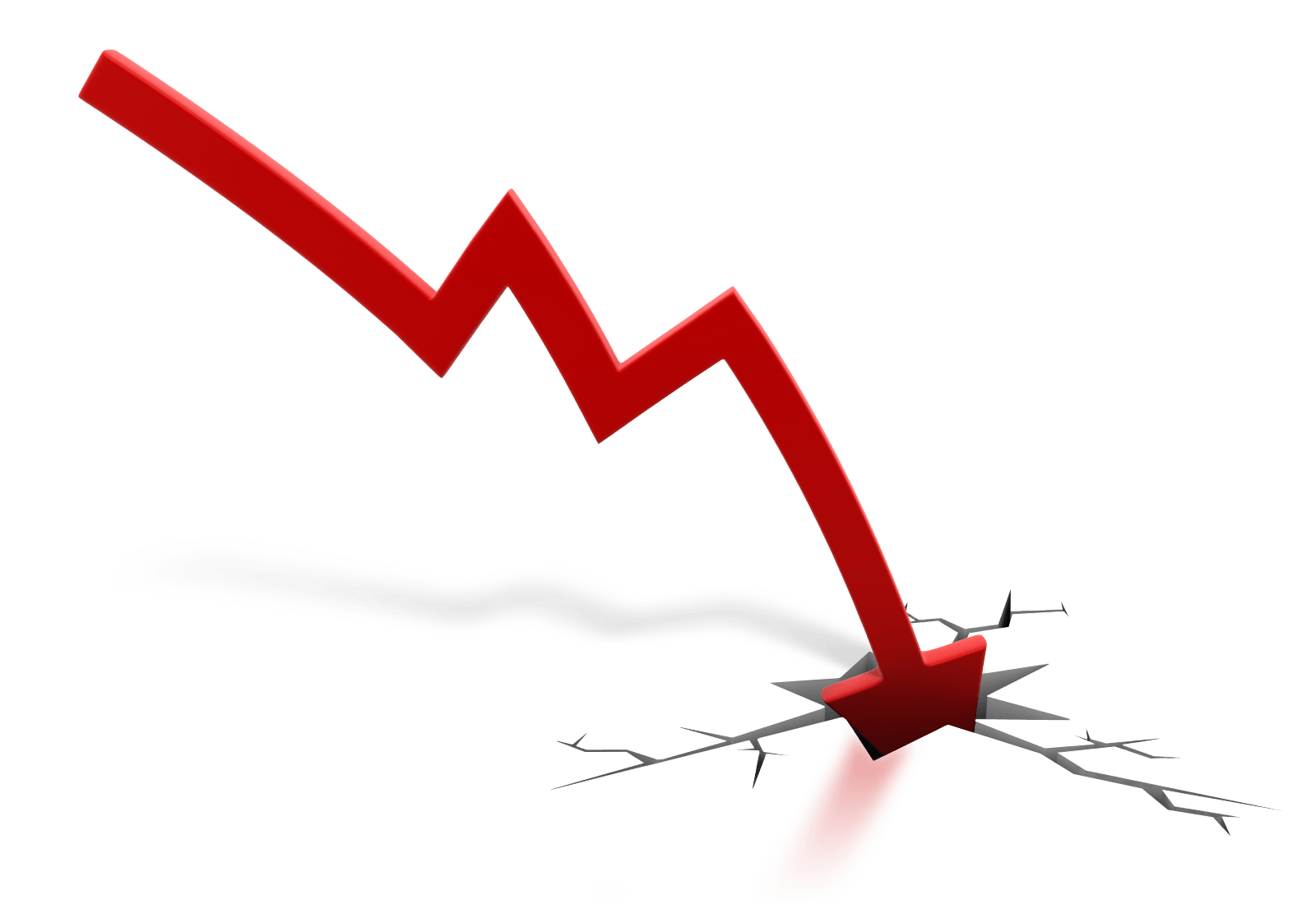 these indicators reveal a looming economic recession for ia these indicators reveal a looming economic recession for ia ventures africa