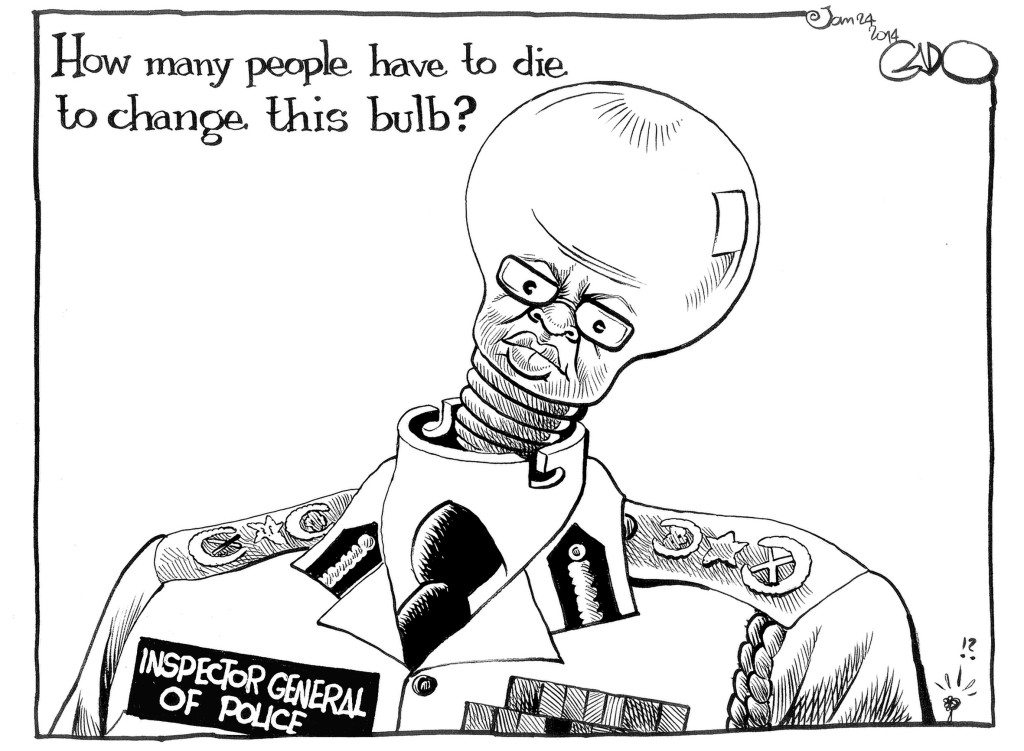 here are some of gado u2019s remarkable editorial cartoons