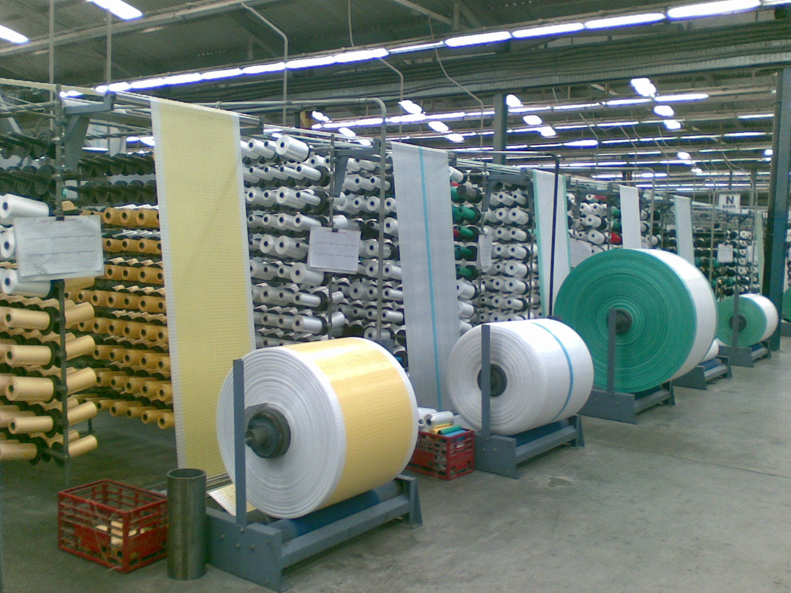 Image result for Nigerian manufacturers