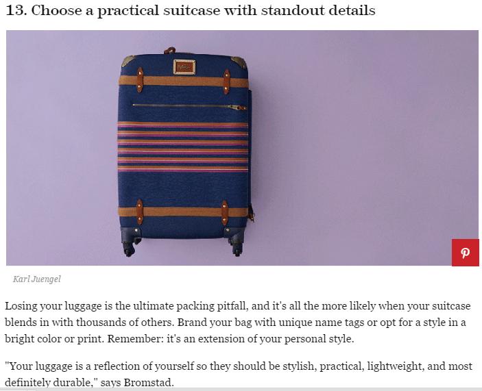 Suitcasehack-Ventures-Africa