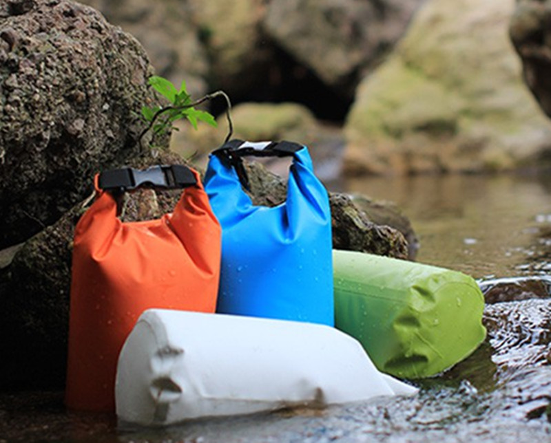 WaterproofBag-Ventures-Africa