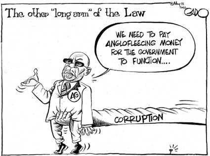 gado-cartoon-anglo-fleecing-corruption-ag