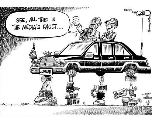 kenya2015-cartoon1