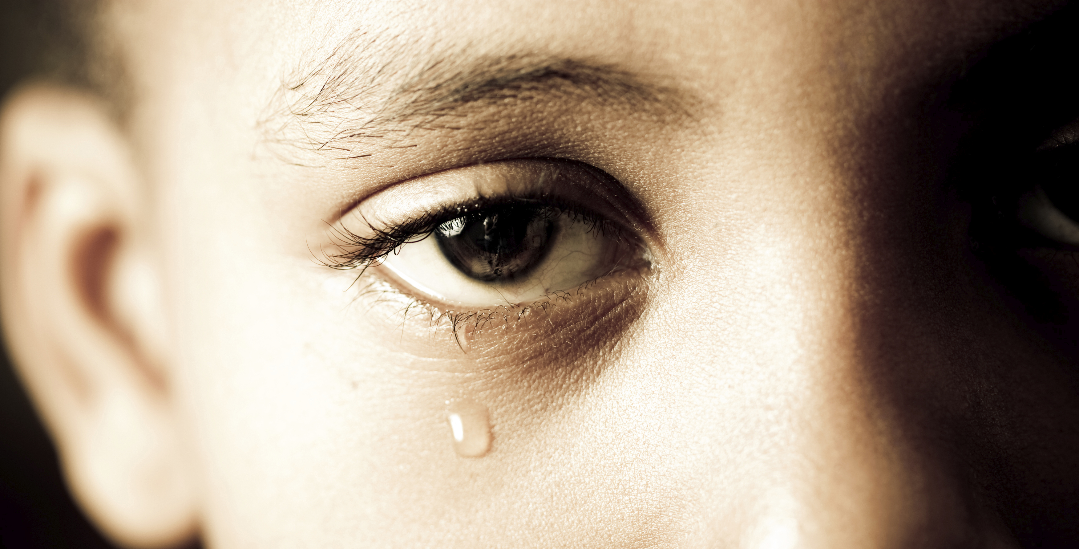 Image result for Rape Nigeria