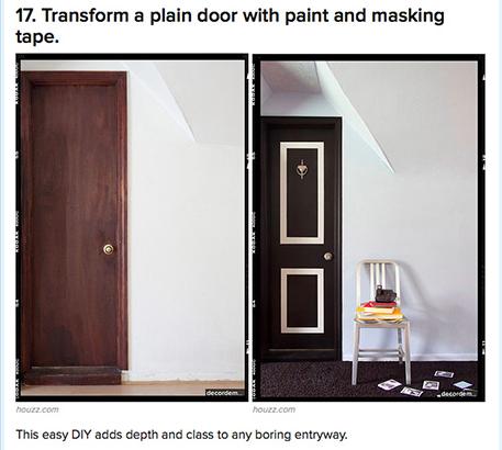 Artsy-Door-Ventures-Africa