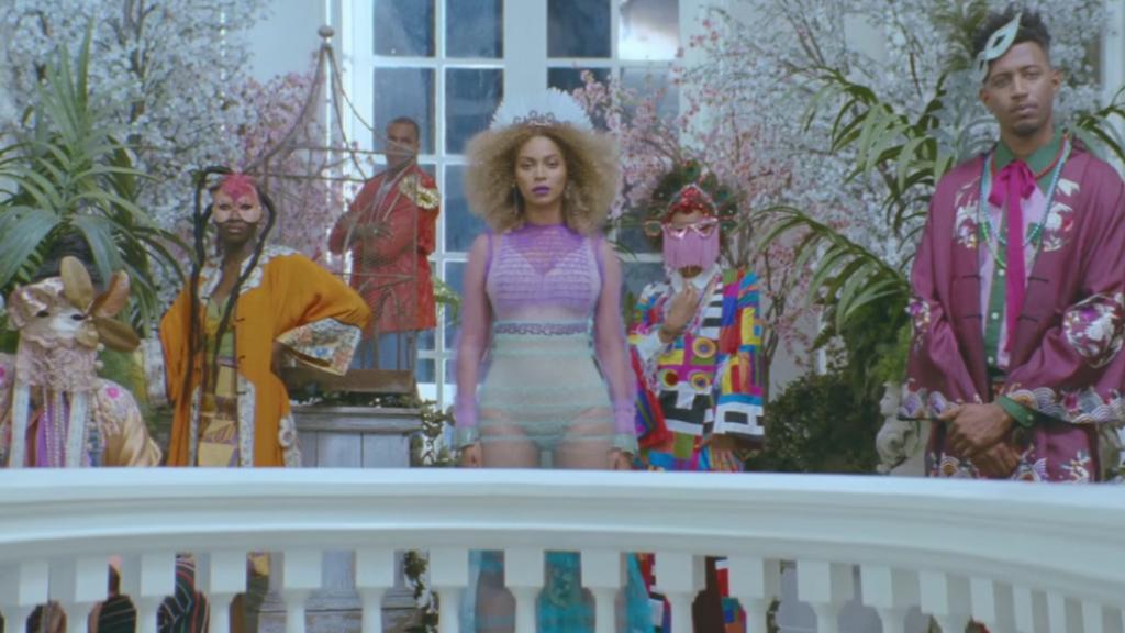 Beyonce-Lemonade-African-Designers-Ventures-Africa