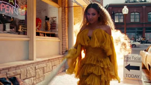 Beyonce-Lemonade-HoldUp-Ventures-Africa