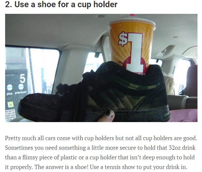 Shoe-Cup-Holder-Ventures-Africa