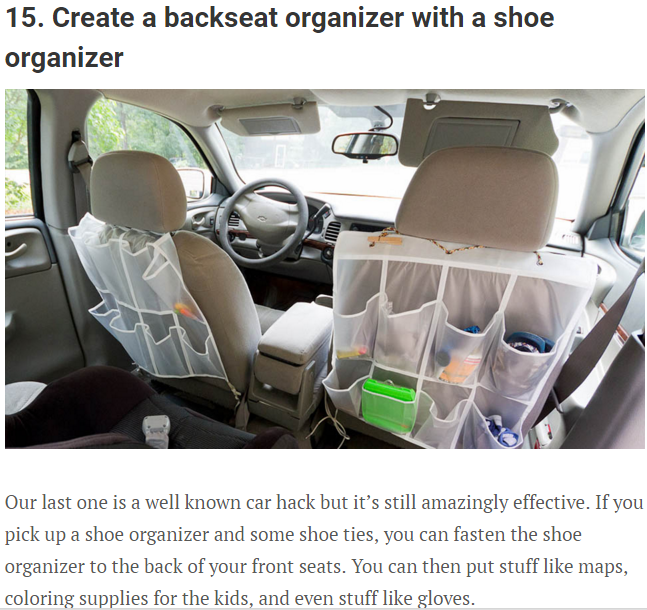 Shoe-Rack-Organiser-Ventures-Africa