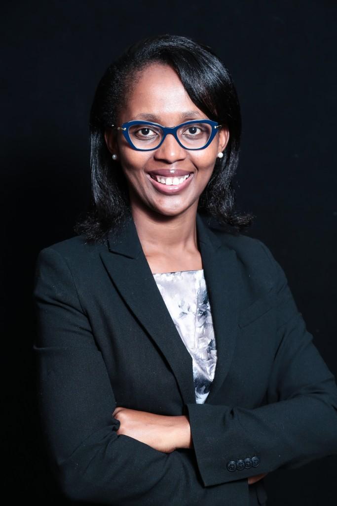 Yvonne-Mhango-Rencap-Ventures-Capital