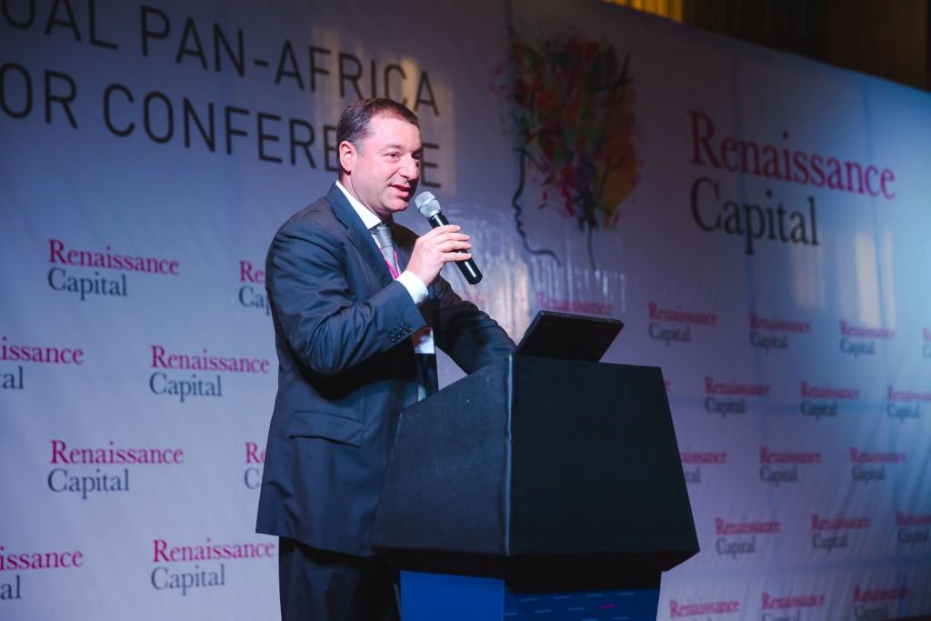 Igor-Vayn-Rencap-Ventures-Africa