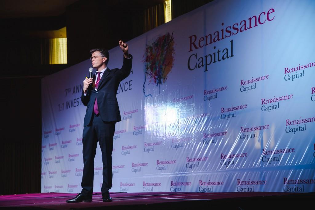 Charles-Robertson-Rencap-Ventures-Africa