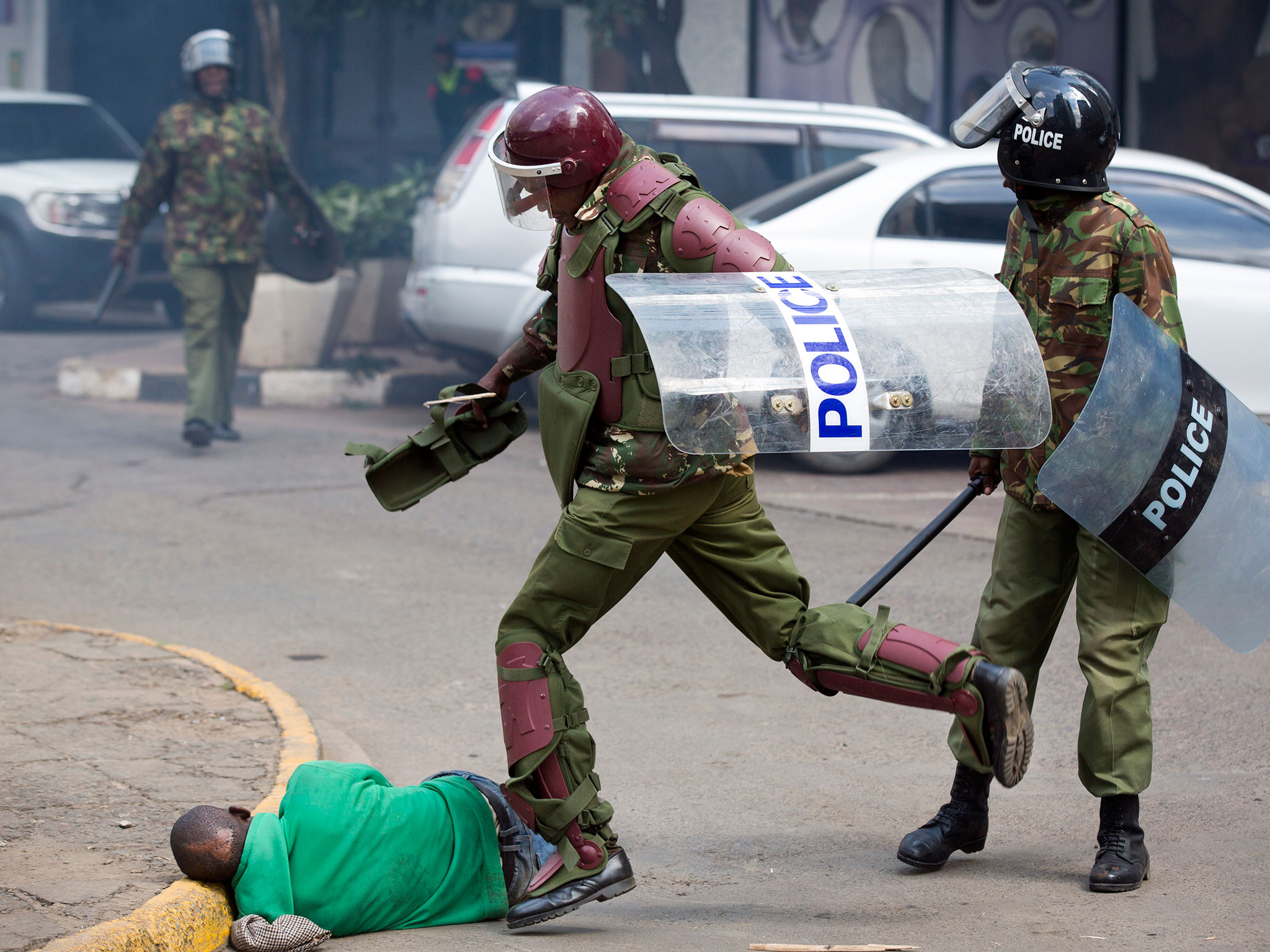 kenya-protests-police-4