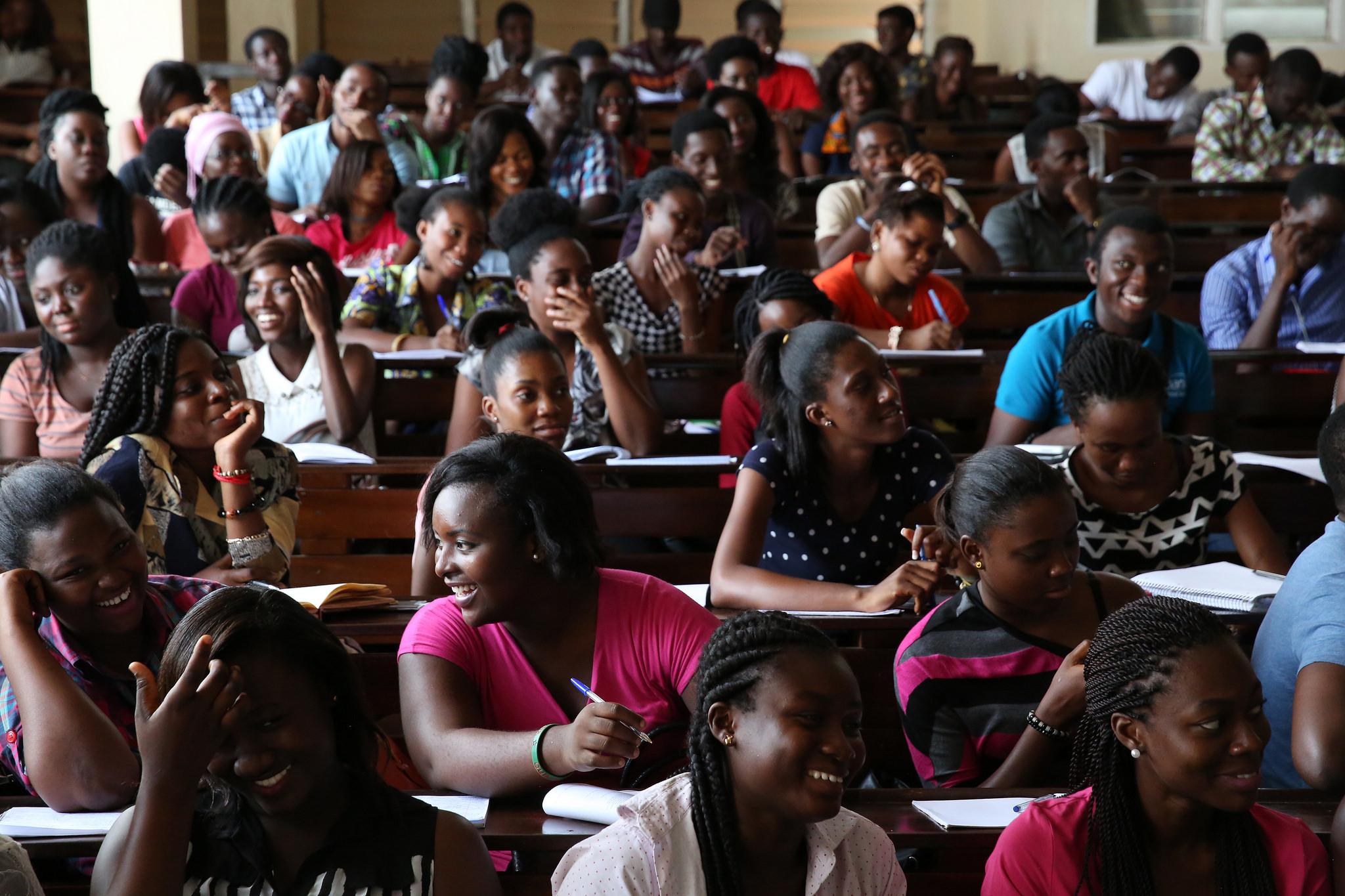 Bet9ja complements government effort towards job creation