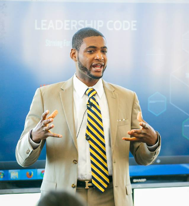 Tyrone-Obaseki-Motivational-Speaker-Ventures-Africa
